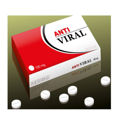 Антивирусы