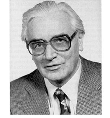 Конрад Цузе
