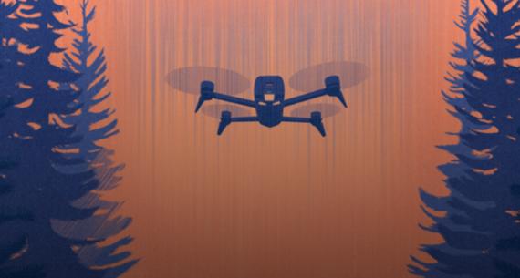 Особый интерес с точки зрения информационной безопасности представляют дроны — научиться управлять чужим летательным аппаратом мечтают многие. Имеются ли способы «угона» коптеров? Сейчас разберемся!